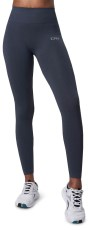 ICIW Define Ribbed Seamless Tights