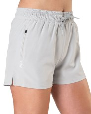 ICIW Devotion Running Shorts