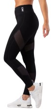 ICIW Flow Tights Wmn