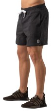 ICIW Sweat Shorts Man