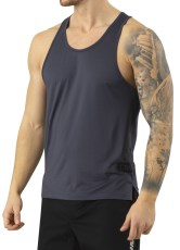 ICIW Tank Top Training