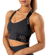 ICIW Ultimate Sports Bra