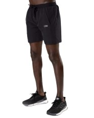 ICIW Workout 2-in-1 Shorts Men