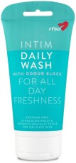 RFSU Intim Daily Wash