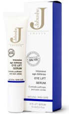 Jabushe Eye Lift Serum