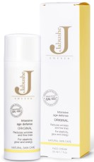 Jabushe Intense Age Defense Original