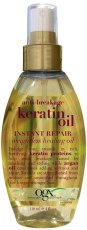 OGX Keratin Oil Instant Repair