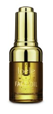 Loelle Face Oil De Luxe