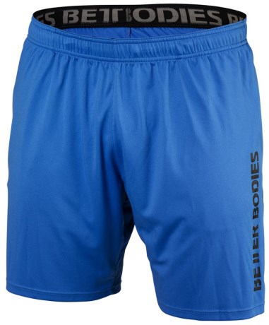 Loose Function Shorts - Better Bodies