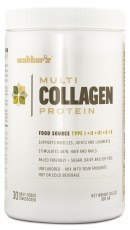 Matters Multi Collagen