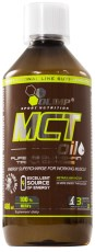 Olimp MCT Oil