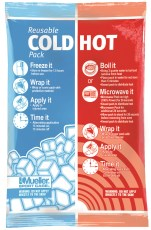 Mueller Cold/Hot Pack