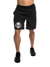 Northern Spirit Speed Shorts