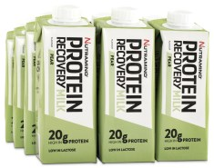 Nutramino Protein Recovery Milk