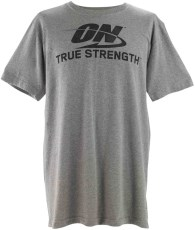 Optimum Nutrition T-shirt