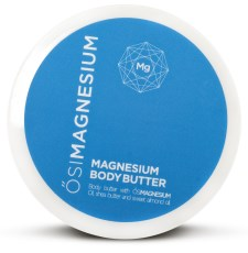 Osimagnesium Body Butter