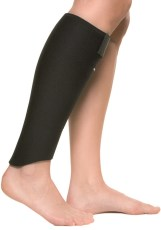 Ottobock Calf Support