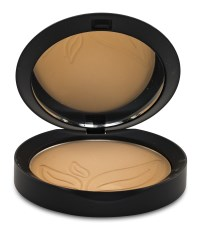 puroBIO Indissoluble Compact powder