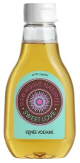 Renee Voltaire Raw Agave Sirap
