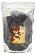 Raw Food Shop Dulse Alg EKO