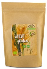Raw Food Shop Hvedegluten