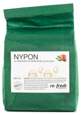 Re-fresh Superfood Hyben Superfood