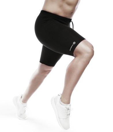 Rehband Basic Thermal Shorts, Rehab - Rehband