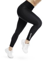 Rehband QD Compression Tights Women