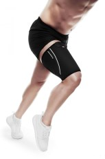 Rehband QD Thigh Support