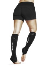 Rehband UD Achilles Calf Support