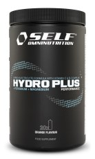 Self Omninutrition Hydro Plus