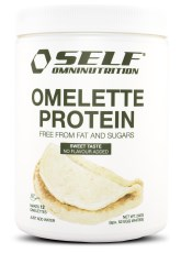 Self Omninutrition Omelette Protein