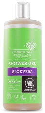 Shower Gel Aloe Vera