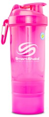 SmartShake Original2GO 800 ml