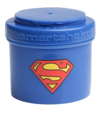 Smartshake Revive Storage DC Comics