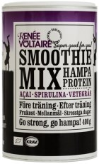 Renee Voltaire Smoothiemix