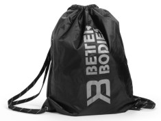 Stringbag BB