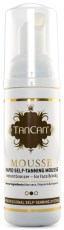 TanCan Self-Tanning Mousse