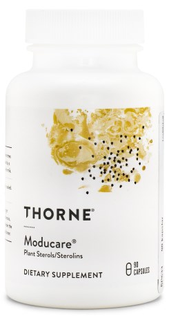 Thorne Moducare, Helse - Thorne Research