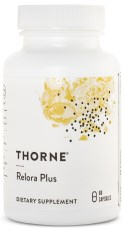Thorne Relora Plus