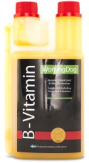 Trikem WorkingDog B-Vitamin