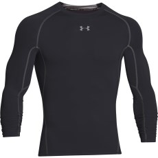 Under Armour HeatGear Armour Compression LS