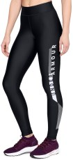 Under Armour HG Armour Graphic Leggings Wmn