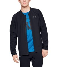 Under Armour Storm Launch Jacket 2.0
