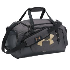 Under Armour Undeniable Duffle 3.0 SM