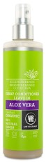Urtekram Aloe Vera Spray Conditioner