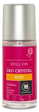 Deo Crystal Rose