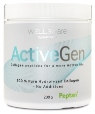 WellAware ActiveGen
