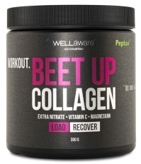 WellAware Beet up + Collagen