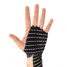 WOD & DONE Hand Protection